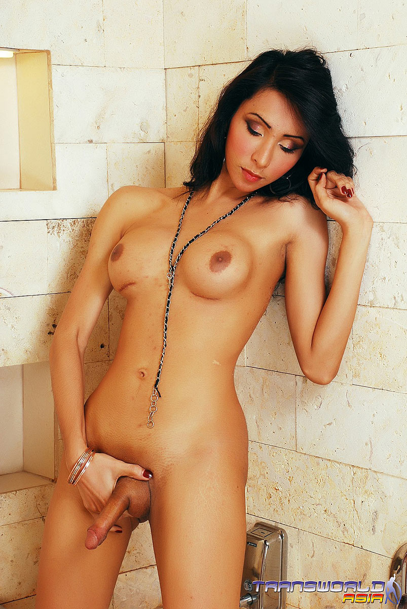 from Kolby free pictures of asian trannys
