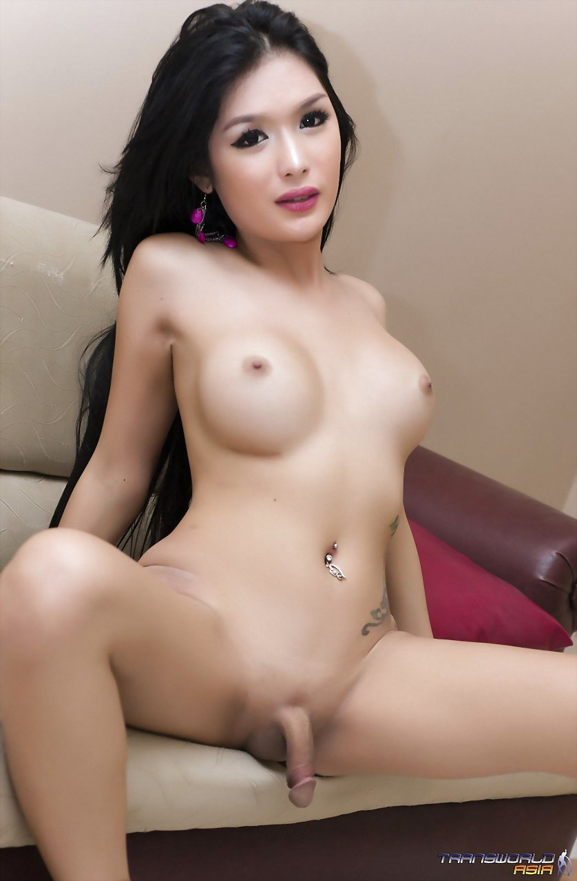 free asian tv ts galleries occurs when