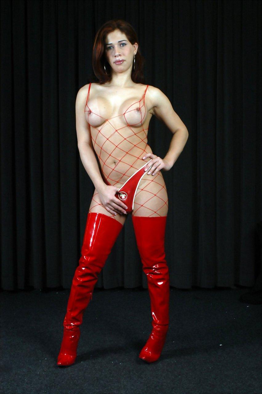 japanese nude in public
